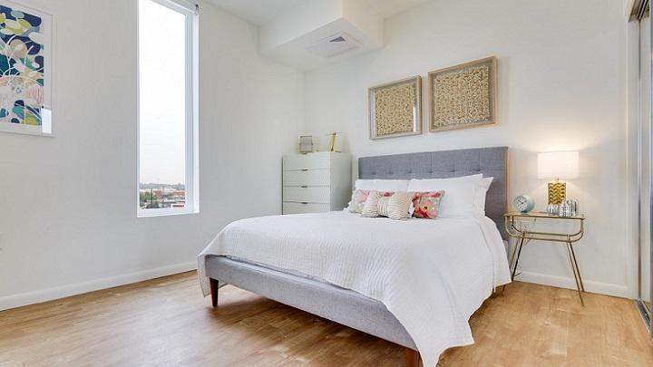 cama-de-dormitorio