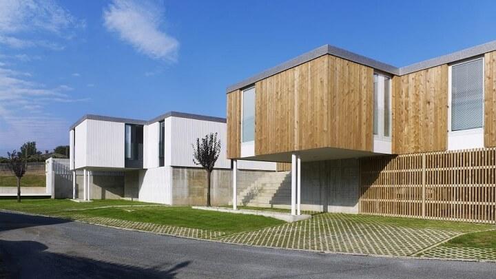 casa-prefabricada-ADDOMO
