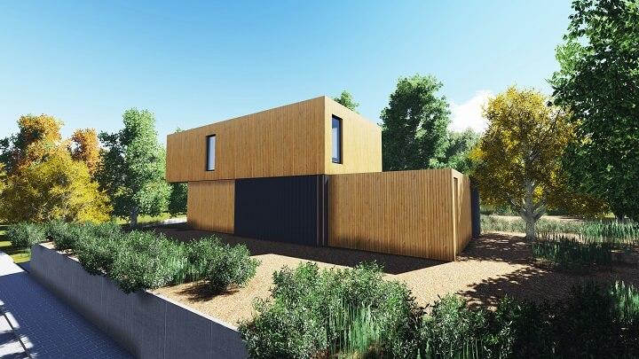 casa-prefabricada-Noem