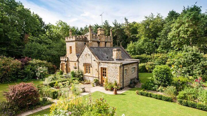 castillo-pequeno-Inglaterra