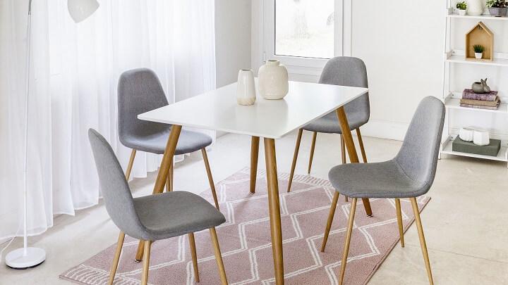 comedor-minimalista