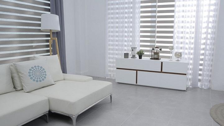 cortina-del-salon