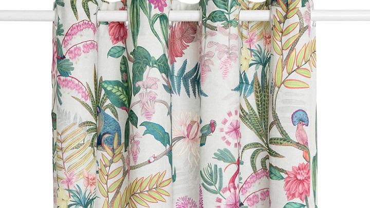 cortinas-el-corte-ingles