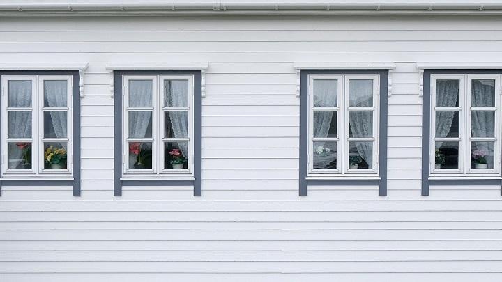 cuatro-ventanas
