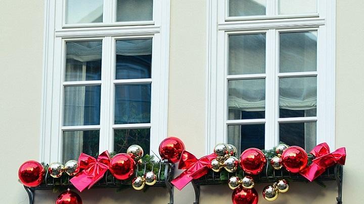 decoracion-en-ventanas