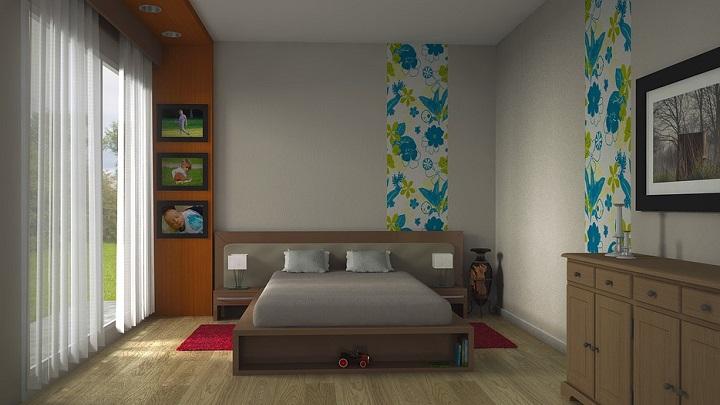 dormitorio-de-pareja