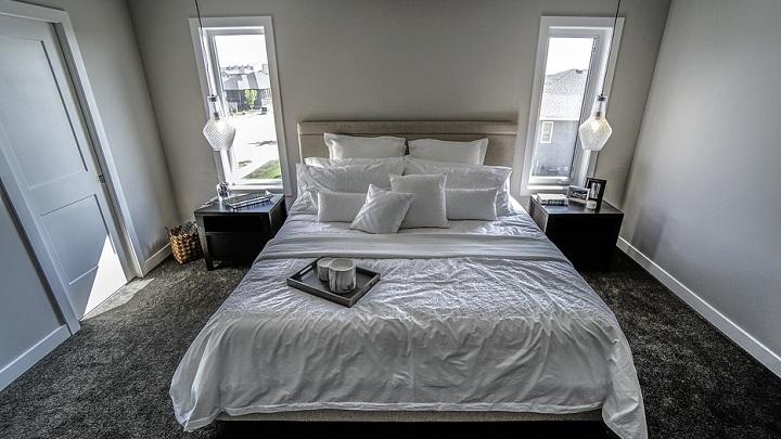 dormitorio-iluminado