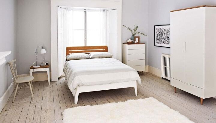 dormitorio-nordico