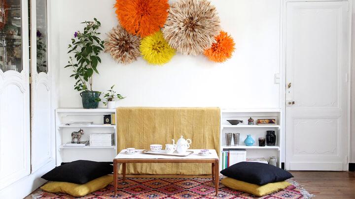 eclectico-salon