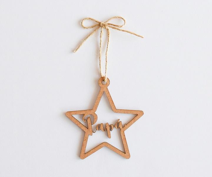 estrella-madera-papa