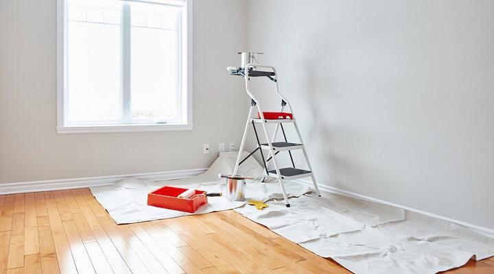 habitacion-despejada-para-pintar