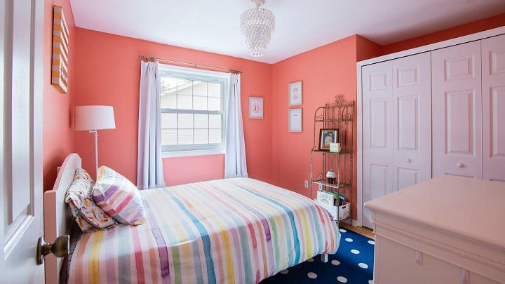 habitacion-en-color-pastel
