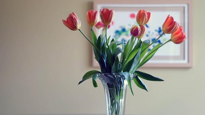jarron-de-flores