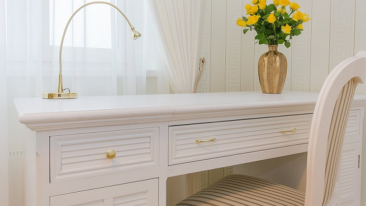 mesa-blanca