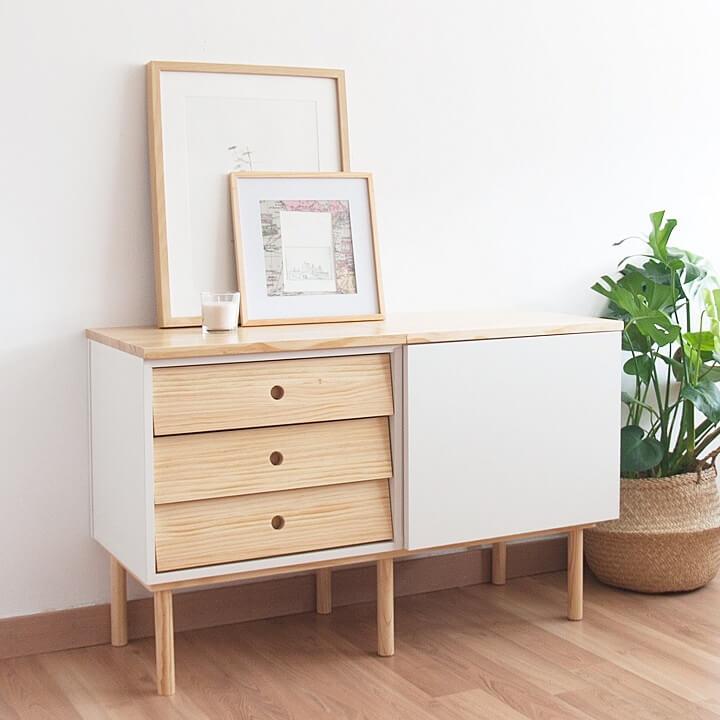 mueble-del-recibidor