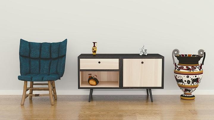 muebles-de-decoracion