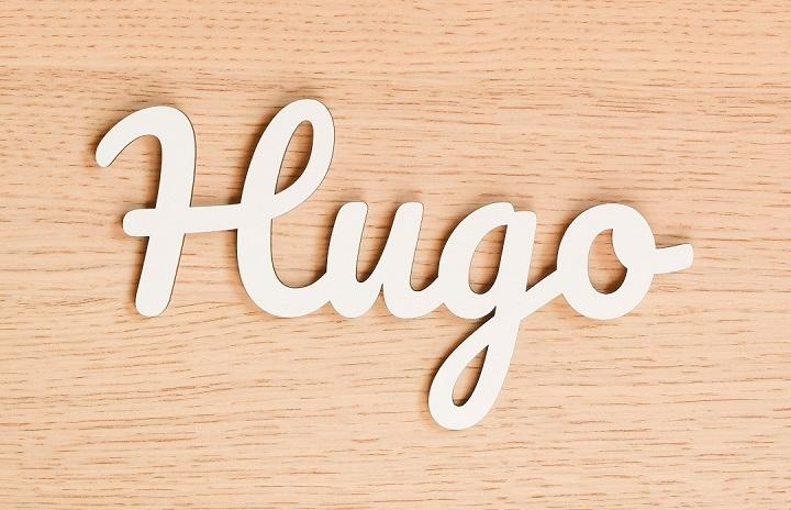 nombre-blanco-Hugo