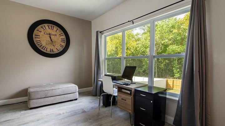 oficina-con-ventana
