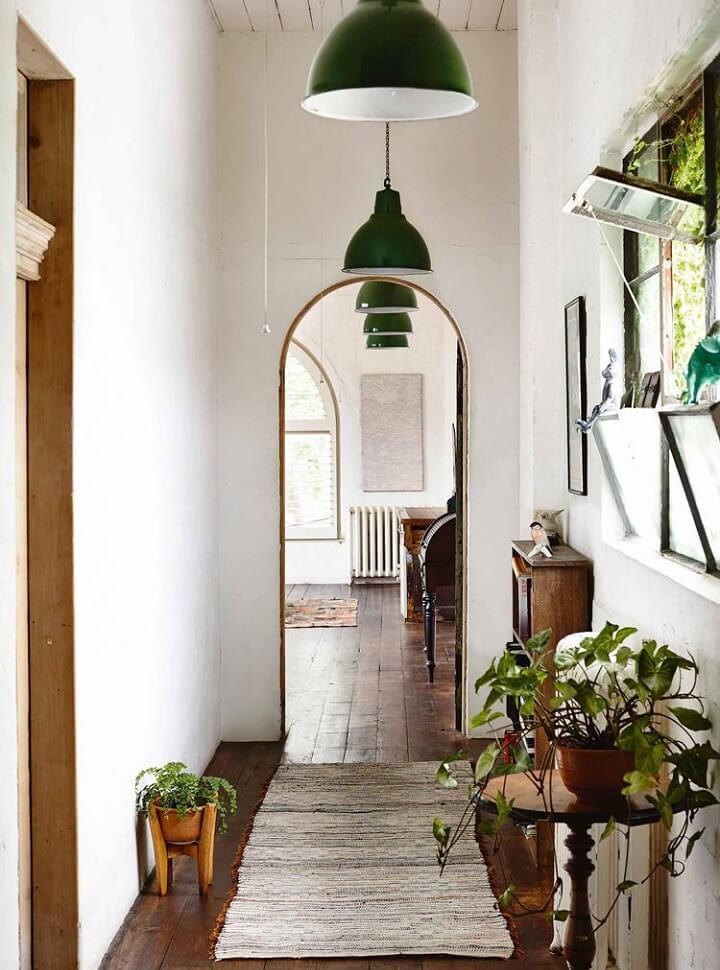 pasillo-con-plantas