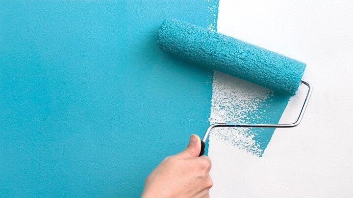 pintando-la-pared