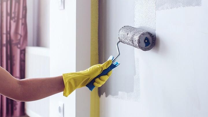 pintando-paredes