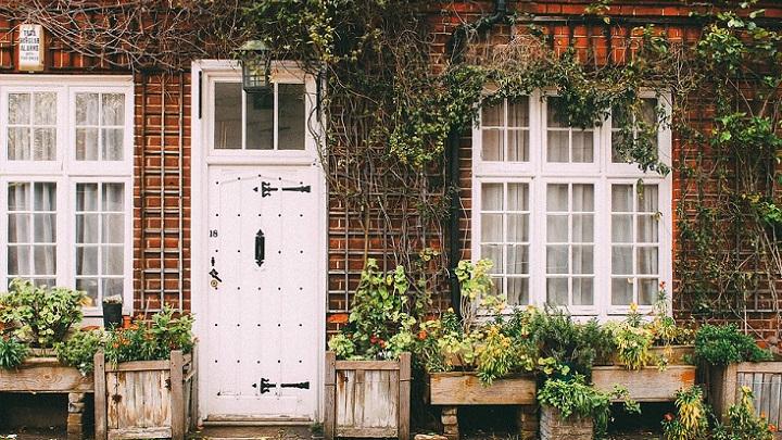 puerta-en-color-blanco