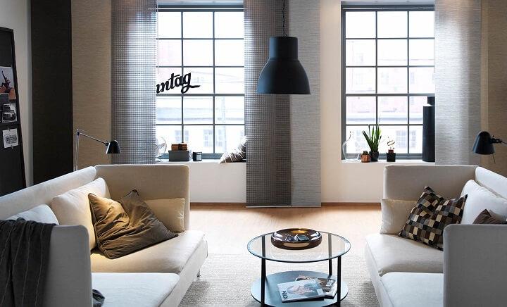 salon-con-ventanas-grandes