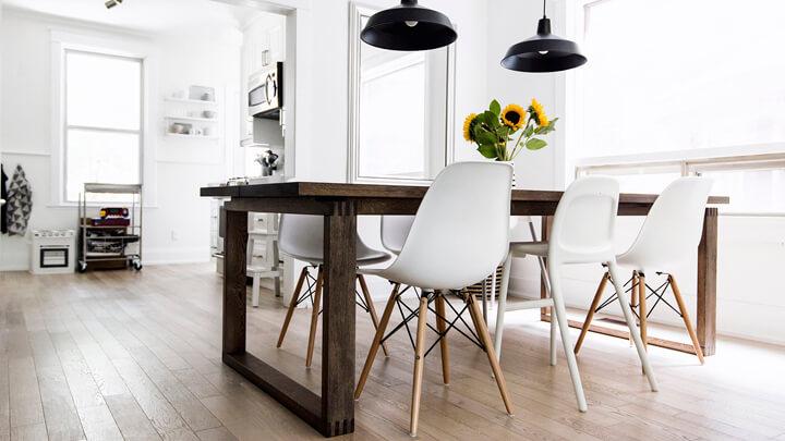 sillas-nordicas-comedor