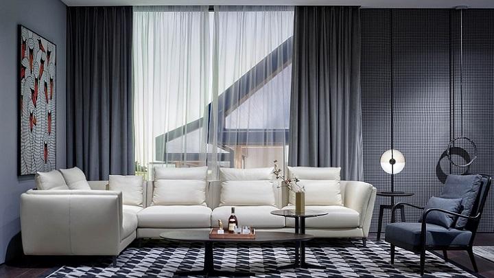 sofa-blanco-y-negro
