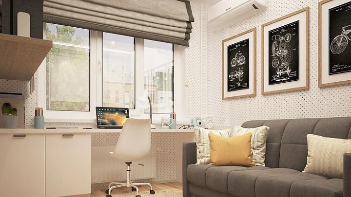 sofa-negro