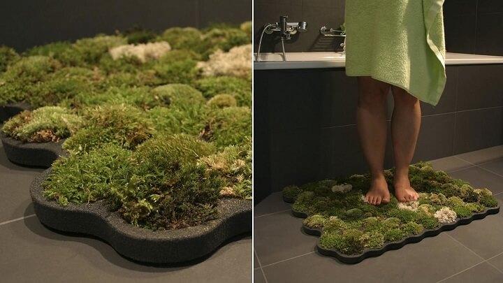 alfombra-hecha-con-musgo