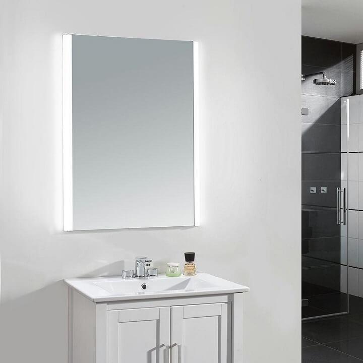 bano-espejo-sin-marco