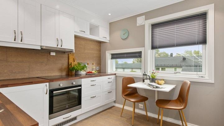 cocina-y-ventanas