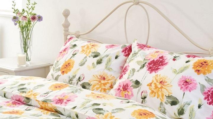 conjunto-dahlia-pomelo-cama