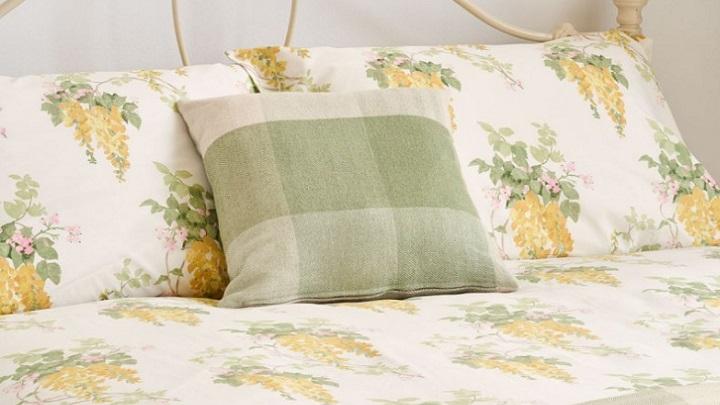 conjunto-wisteria-camomila-cama