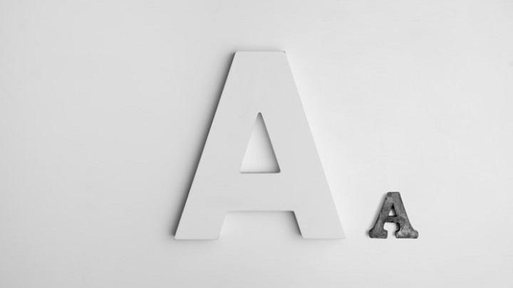 decoracion-con-letras