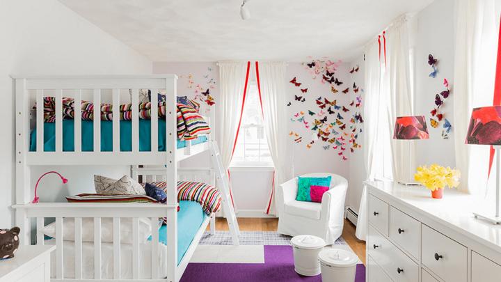 dormitorio-infantil-luz