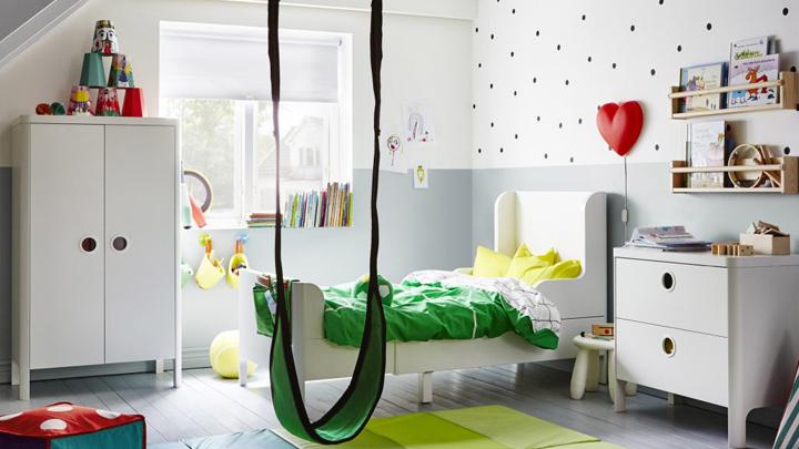 dormitorio-infantil-moderno