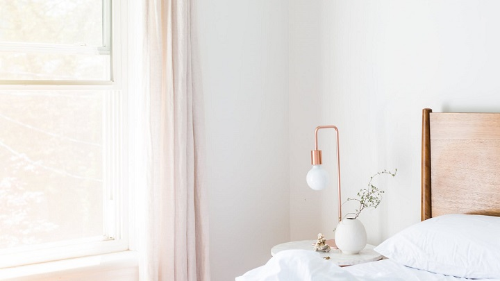 dormitorio-y-ventana