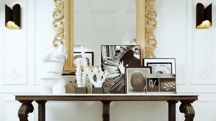 espejo-dorado