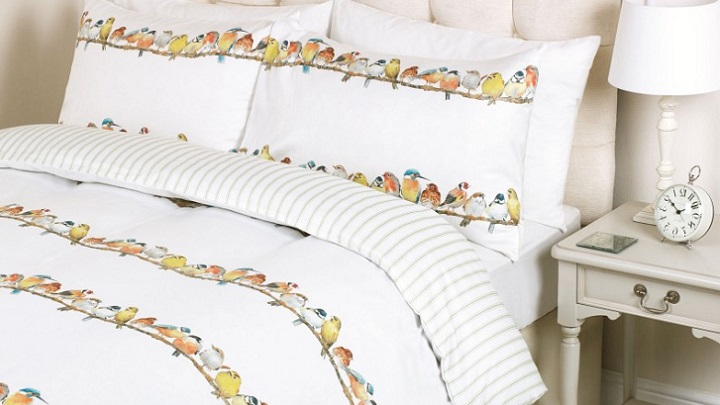 funda-nordica-garden-birds
