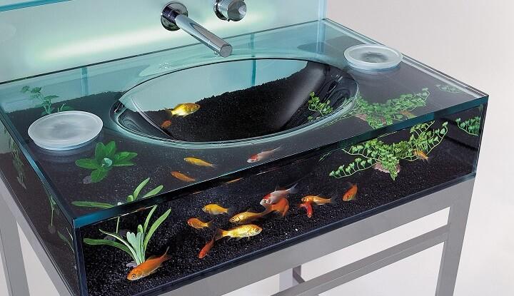 lavabo-con-pecera