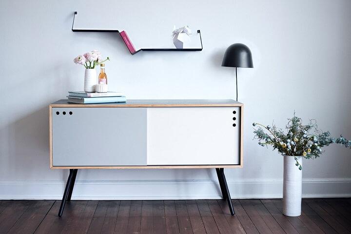 mueble-acompanado