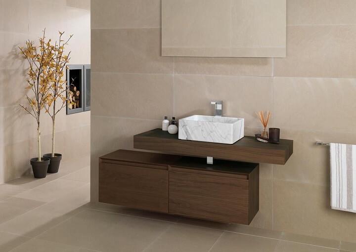 muebles-bano