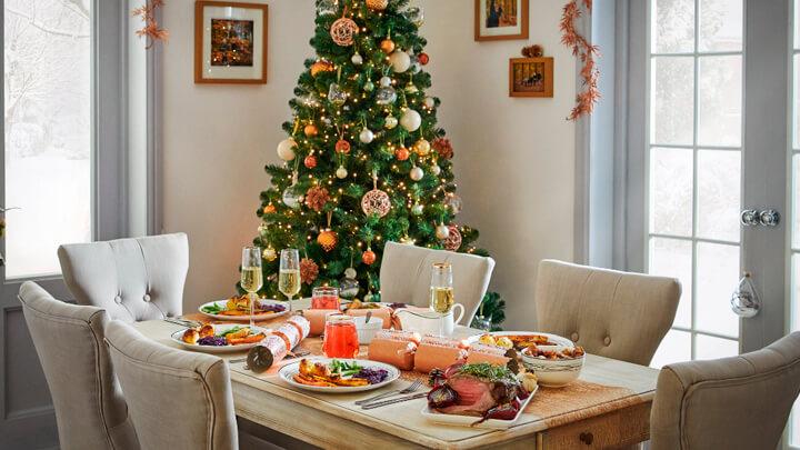 navidad-comedor