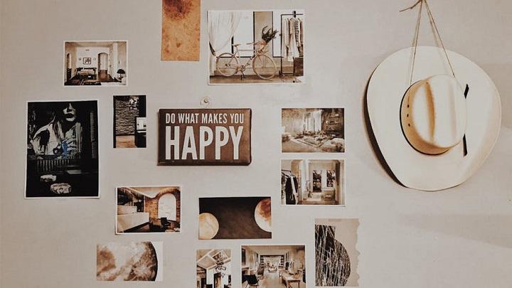 postales-en-la-pared