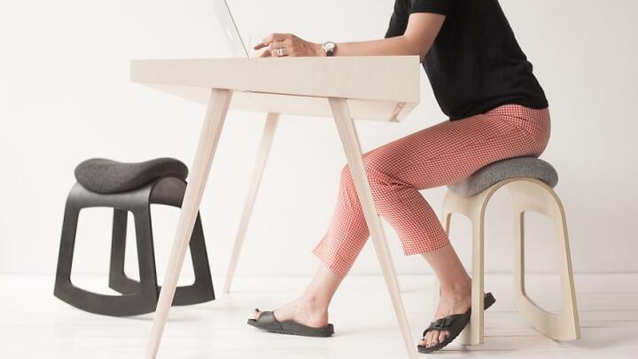 silla-escritorio-Muista