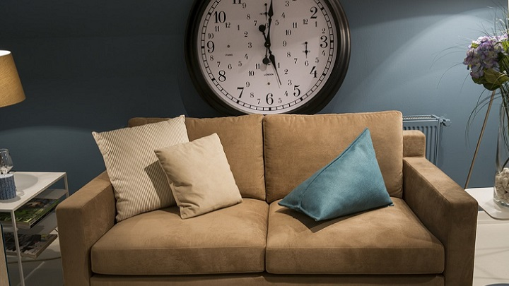 sofa-con-cojines