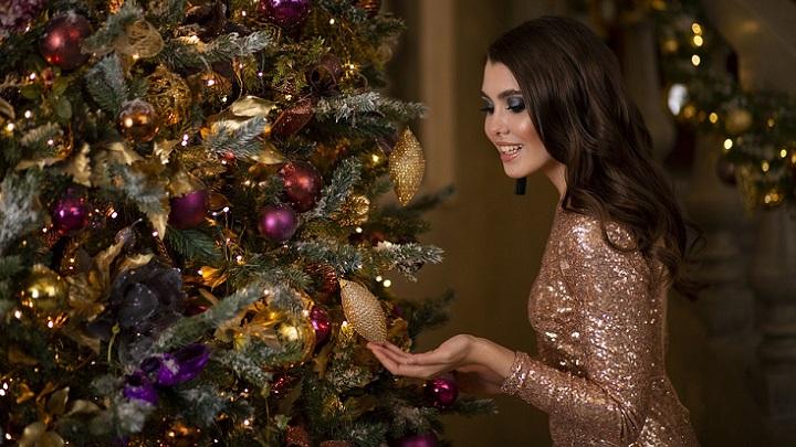 arbol-adornos-de-navidad