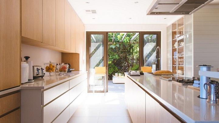 cocina-con-ventana